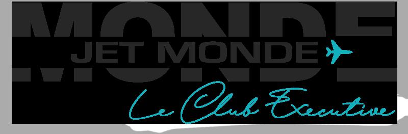 Jet Monde Executive